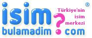 isimbulamadim.com